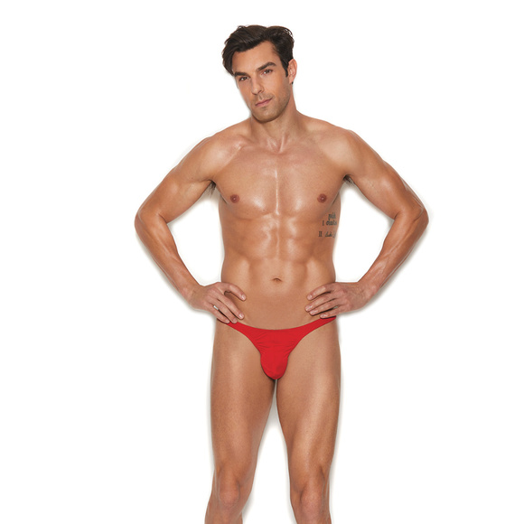 7bbff3fe8901 Elegant Moments Underwear & Socks | Mens Micro Mini Thong | Poshmark